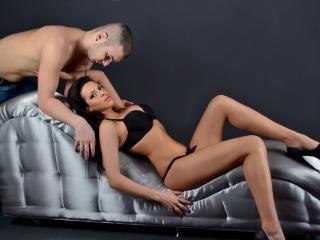 SexAddictionX