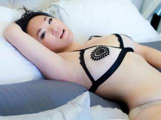 Voir le liveshow de  LiaRare de Xlovecam - 43 ans - I am a sexy, hot, classy, beautiful, sweet, caring friendly and energetic girl with a hot body tha ...