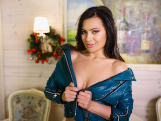 Voir le liveshow de  LovelyHotMay de Xlovecam - 24 ans - Not just a pretty face girl. I can make you forget everything ... Let's enjoy each other.