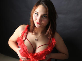 RihanaStar Cam