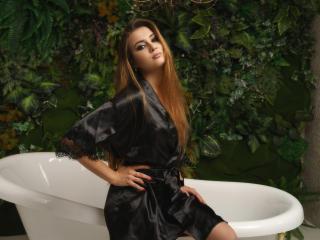 LisabellFlower