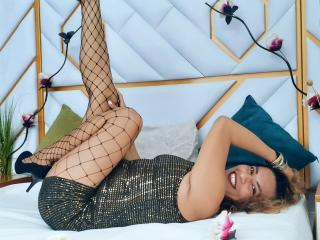 Voir le liveshow de  ShayFox de Xlovecam - 38 ans - Naughty mature ready to fuck with all the horny guys! Let's enjoy babe!