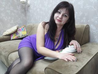 Voir le liveshow de  SierraFit de Xlovecam - 22 ans - I am a woman, always united in soul and body... and so sex is an expression of love, of the bond ...