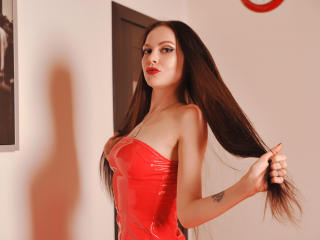 Enjoy your live sex chat HanaSweets from Xlovecam - 31 years old - I'm the Goddess of your darkest dreams. Are u ready to change your life?