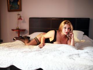 BridgetFontaine Room
