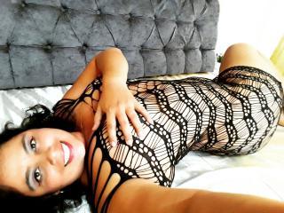 KendallSmith sexy cam girl