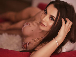 Voir le liveshow de  NastyJessyca de Xlovecam - 20 ans - I can be as naughty and wild like tigress but sweet and tame like a kitten...i want to make y ...