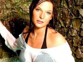 silviamarlow live sex chat