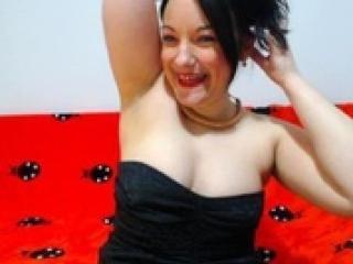 Voir le liveshow de  LadyLisaUnique de Xlovecam - 26 ans - Who  is   LadyLisaUnique ?  She   is a  WONDERFULL  & FASCINATED  Lady, with  briliant  eye ...