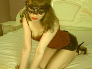 Voir le liveshow de  SassyCabotCaboche de Xlovecam - 23 ans - HI! I feel so sad, and lonely . Nobody want to take me to a private