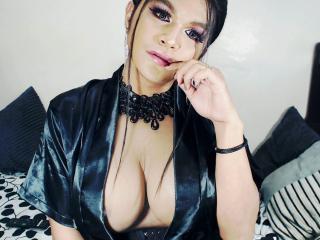 MistressManiac