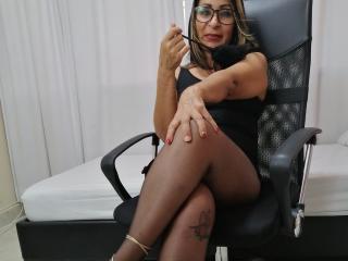 ElizabethNoriega